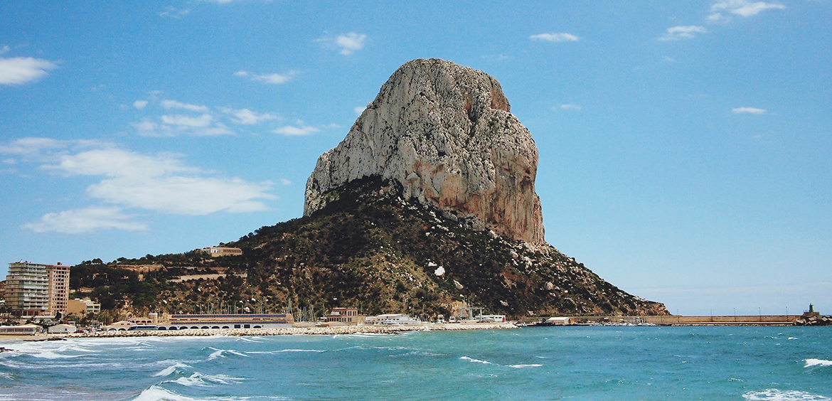 playa-calpe-levante